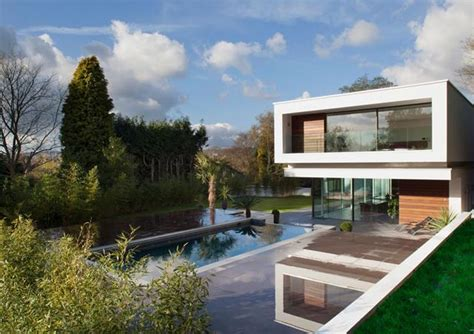 eco friendly and modern homes eco friendly modern house design from simple to perfect