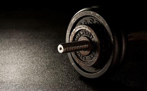 imagenes fitness hd full hd 1080p gym wallpaper desktop wallpapers