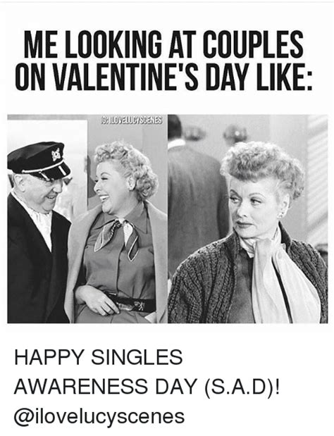 valentines day be like memes memes of 2016 on sizzle friends