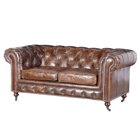 chesterfield vintage sofa cherished chesterfield vintage brown leather sofa