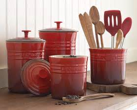 kitchen storage canisters stylish food storage containers for the modern kitchen