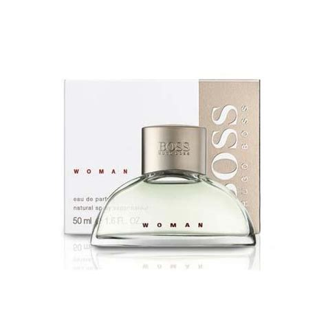 Parfum Hugo Edp 90ml perfume hugo eau de parfum feminino 90ml no
