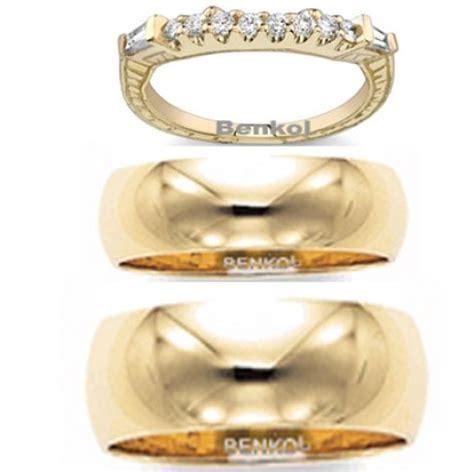 izyaschnye wedding rings sales of wedding rings in nigeria