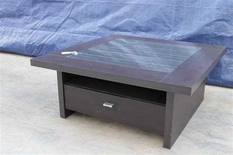 new2you furniture second coffee tables for the