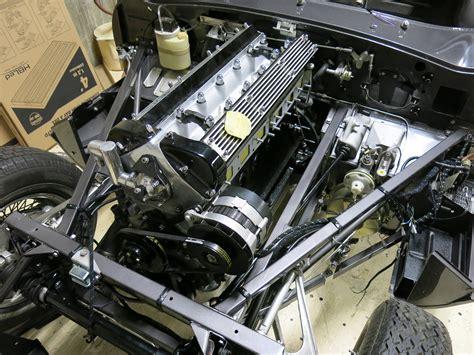 jaguar  type fhc coming   owen