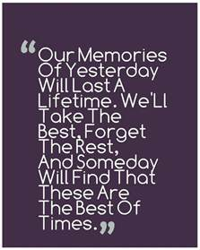 19 diversity quotes weneedfun goodbye quotes images 2017 inspiring quotes and words in