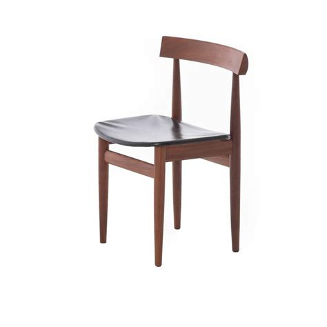 Scandinavian Dining Table And Chairs Modern Roundette Dining Table And Chairs At 1stdibs