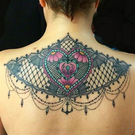 sacred heart tattoo meaning 95 best designs meanings true 2018