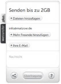 Aufkleber Drucken Hameln by Druckerei Matzow Hameln Gestaltung Satz Druck Und