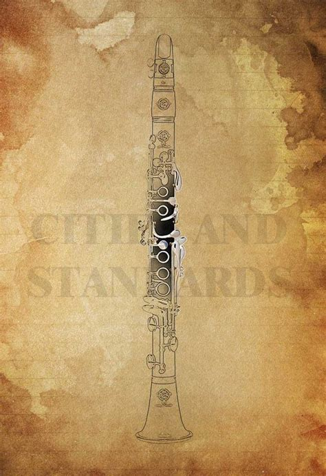 tattooed heart clarinet 1000 images about musical theme inspiration on pinterest