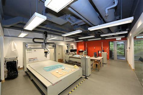 design lab orlando hours digital design lab school of architecture cuhk