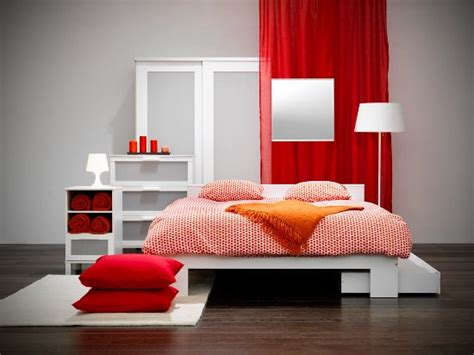 Perfect Ikea Bedroom Furniture Sets Ikea Malm Bedroom Bed Sets Ikea