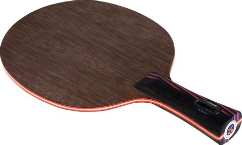 table tennis table price in india table tennis price in india buy table tennis at