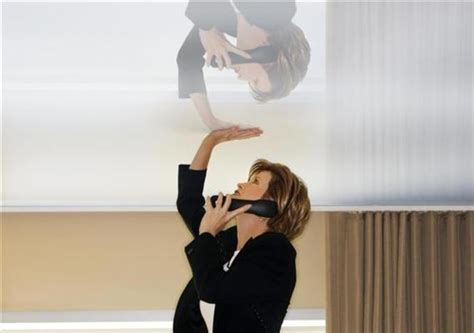 Exles Of Glass Ceiling by Glass Ceiling Needs A Clean Business Leaders Tell