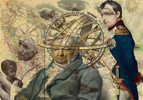 imagenes investigacion historica los 12 cos de estudio de la historia principales lifeder