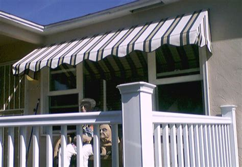 san diego awnings san diego awning sunmaster awnings gallery fixed