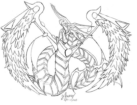 dragon fish coloring page 10 images of dragon fish coloring pages rainbow dragon