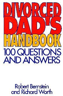 manhood an action plan for changing men s lives ebook michigan state university men s books