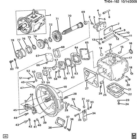 eaton transmission diagram eaton fuller 9 cylinder caroldoey