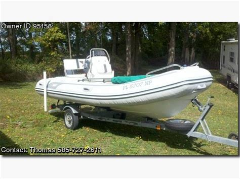 inflatable boats for sale by owner all boats loads of boats part 255