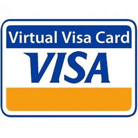 Reloadable Visa Gift Cards At Walmart - prepaid visa deals on 1001 blocks