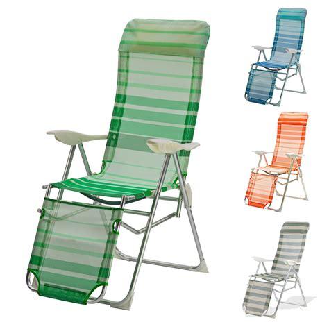 garten überdachung alu alu cingsessel garten liegestuhl gestreift relaxsessel
