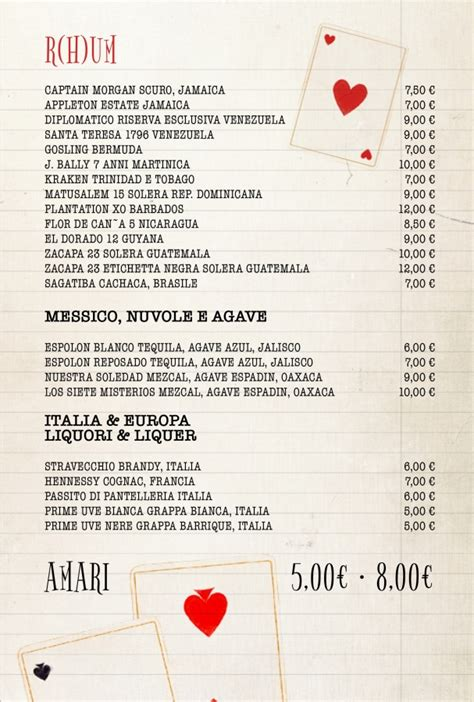 ristorante porto fluviale list ristorante al porto fluviale roma