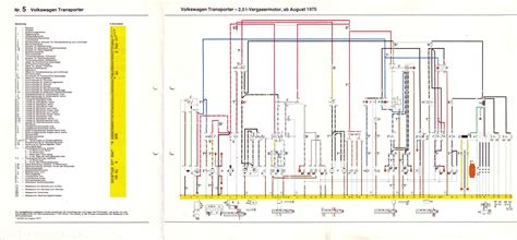 gm abs harness gm free image about wiring diagram and