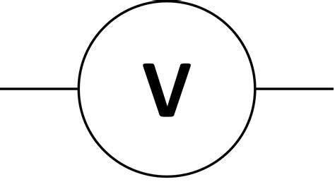 ammeter schematic symbol spark gap schematic symbol