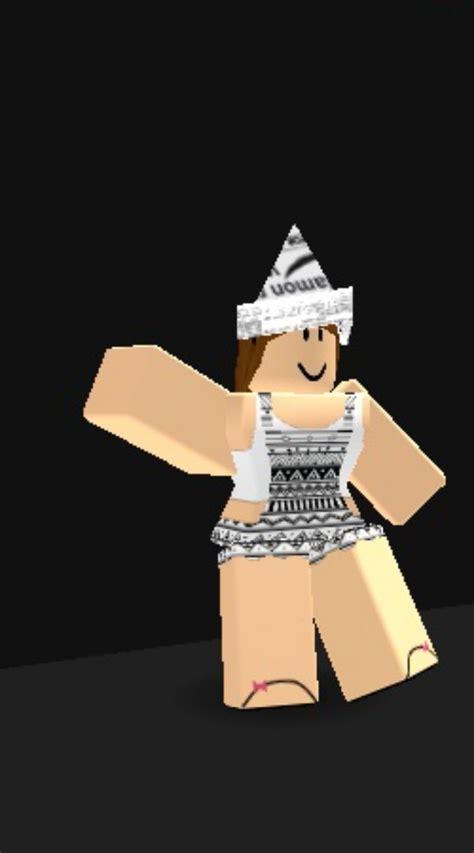 outfit httpwwwrobloxcomaztec suspenders  white