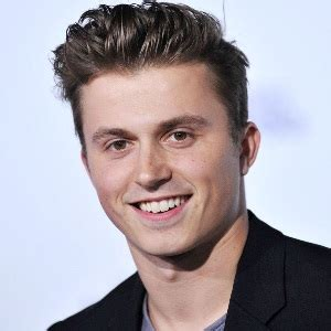 kenny wormald height kenny wormald biography age height weight family wiki