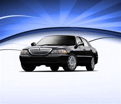 Sedan Service by Dc Luxury Sedan Service Dc Town Car Service Airport