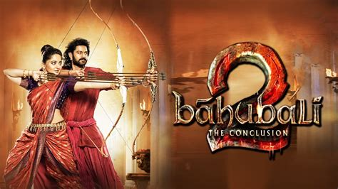 bahubali theme ringtone download tamil baahubali 2 the conclusion bgm ringtones