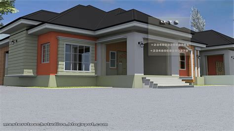 bungalow flooring 3 bedroom cabin floor plans 3 bedroom bungalow design in