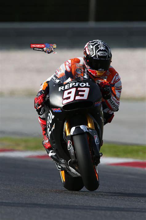 detiksport motogp sepang 2015 motogp 2015 sepang test 1 gallery d mcnews com au