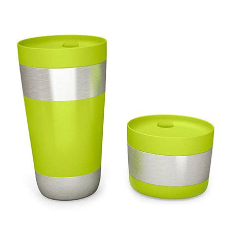 collapsible coffee mug collapsible coffee cups collapsible travel mug