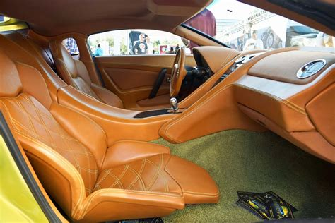upholstery kits for cars vaydor g 35 autos post