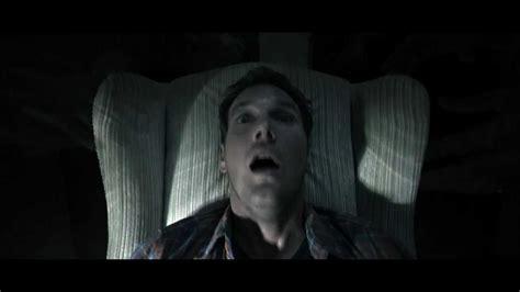 insidious movie length insidious trailer youtube