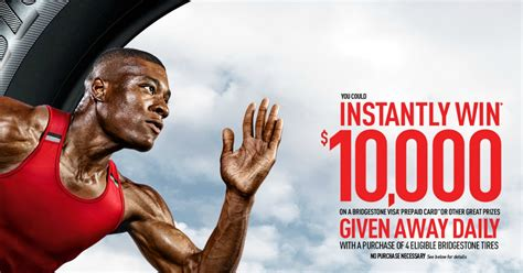 Buy Ralphs Gift Card Online - bridgestone olympic games instant win 1 456 win prepaid visa gift cards valued up to