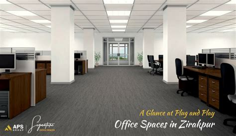 Office Space Zirakpur And Play Office Spaces In Zirakpur Near Chandigarh