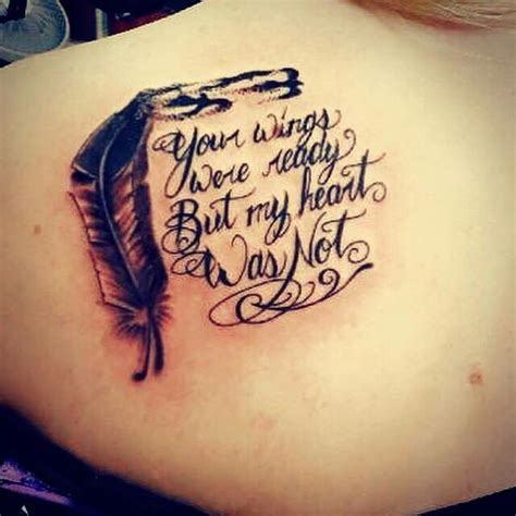 tattoo quotes for death of a child love this tattoo baby loss quotes and words missing
