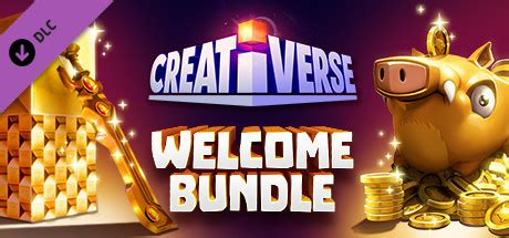 creativerse codes for shop creativerse welcome bundle wong s store