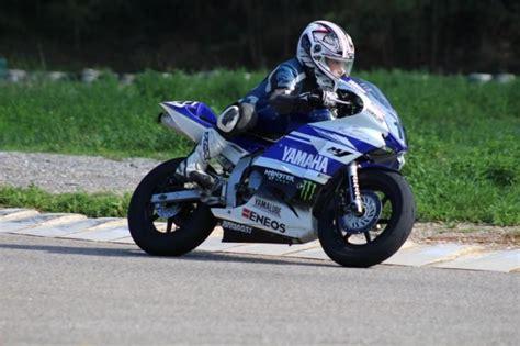 si鑒e enfant moto cours d apprentissage du moto de vitesse pour enfants 224