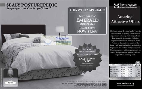 Sealy Posturepedic Mattress Reviews 2011 sealy posturepedic 21 apr 2011 187 sealy posturepedic