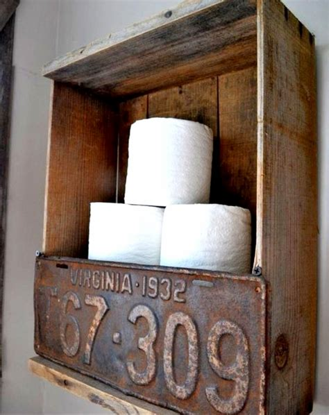 Country outhouse bathroom decorating ideas involvery community blog