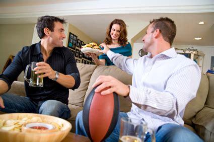 Gf 0105 Size 36 40 food ideas for four football modernmom