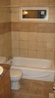 bathroom tile tub surround