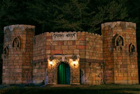 haunted house greensboro nc find real haunted houses in north carolina ghost tours hotels paranormal