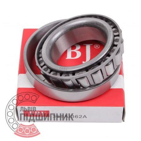 Tapered Bearing 33009 Fbj tapered 368a 362a fbj tapered roller bearing fbj price photo description parameters