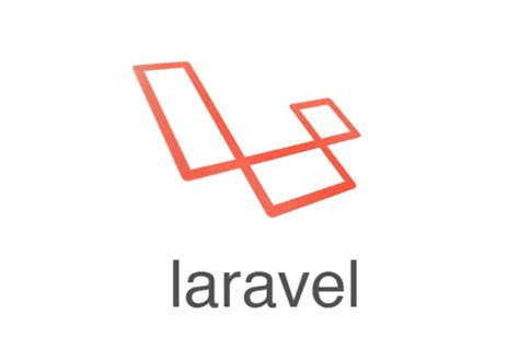 github laravel tutorial laravel 4 images themes and error pages codeforest